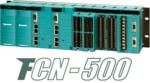 FCN-500