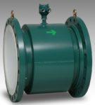 ADMAG AXW Magnetic Flowmeters
