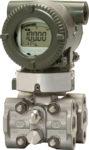 EJA110E Differential Pressure Transmitter