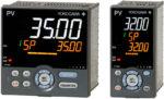 ut35/ut32 temperature controllers