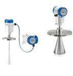 continuous-level-measurement-radar-level-measurement-dr5200
