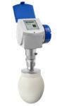 continuous-level-measurement-radar-level-measurement-dr6300