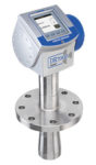 continuous-level-measurement-radar-level-measurement-dr7000