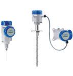 continuous-level-measurement-tdr-level-measurement-dr2000