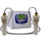 continuous-level-measurement-ultrasonic-level-measurement-usonic-r