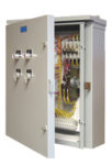 control-relay-alarm-panel-8040-series-bw-controls