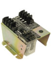 control-relay-solid-state-5200-series-bw-controls