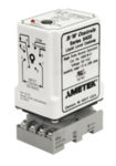 control-relay-solid-state-plug-in-style-5400-series-bw-controls
