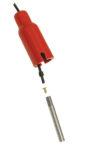 point-level-measurement-conductivity-switch-6013-electrode-sensors