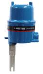 point-level-measurement-ultrasonic-level-measurement-verigap-ultrasonic-level-sensor