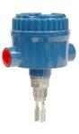 point-level-measurement-vibration-level-measurement-tf-100-vibrating-level-switch