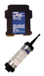 wireless-solutions-tube-mount-transmitter