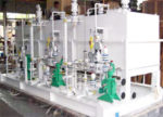 chemical-injection-skid