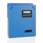 Intelesite Cell Site Lead/Lag Controller 2435